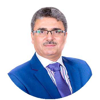 dr-mohamed-abuzakouk
