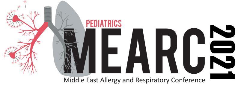 MERAC Logo 2021-page-001